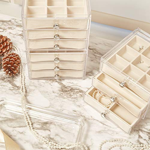 Buy quality jewelry boxes