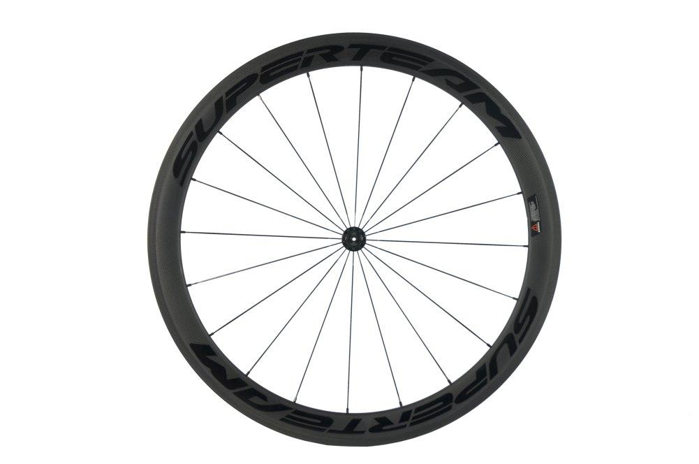 "Duro-PRO Original Bicycle Tire 24/"" x 3.00/"" All//Black DB-1022"