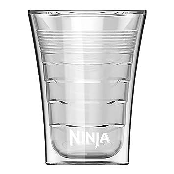 Amazon.com: Ninja Auto-iQ One Touch Thermal Flavor Coffee ...