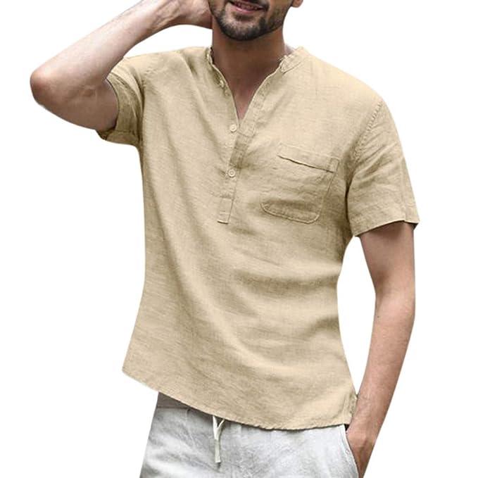 vero affare ultimi progetti diversificati outlet Weant Tshirt Divertente Uomo Manica Corta Polo Abbigliamento ...