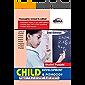Child Development & Pedagogy for CTET & STET (Paper 1 & 2) 2nd Edition