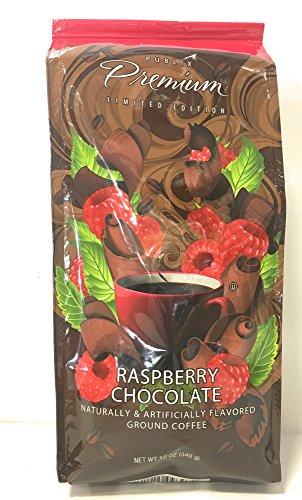 publix-premium-limited-edition-raspberry-chocolate-coffee