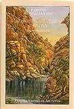 img - for Albert Namatjira 1902-1959 Famous Australian Art Series book / textbook / text book