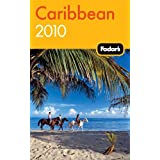 Fodor's Caribbean 2010 (Travel Guide)