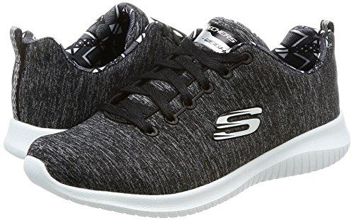 Ultra Flex-First Choice Sneakers