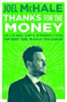 Thanks for the Money: How to Use My L...