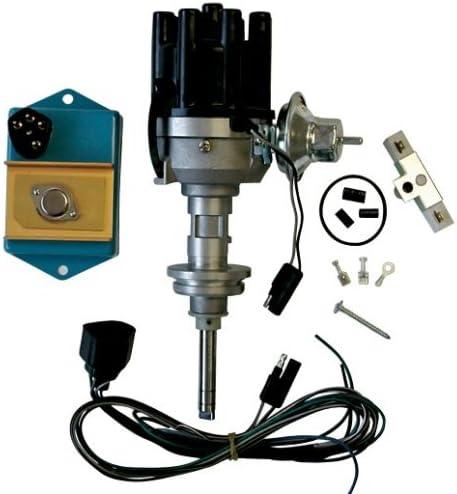 Ignition Conversion Kit PROFORM 66993