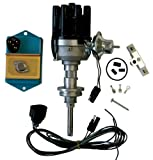 Proform 66991 Electronic Conversion Distributor Kit