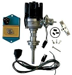 Proform 66993 Electronic Conversion Distributor Kit