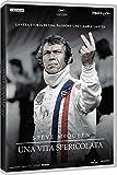 Steve McQueen - Una Vita Spericolata (DVD)