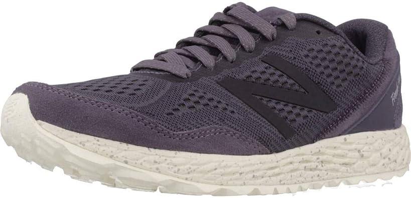 New Balance Wtgob, Zapatillas de Running para Asfalto para Mujer: Amazon.es: Zapatos y complementos