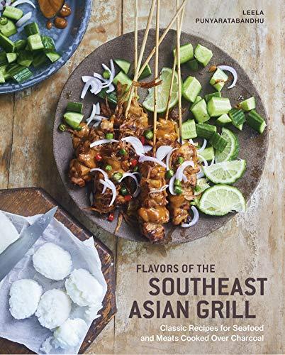 Classic Asian Cookbook - 7