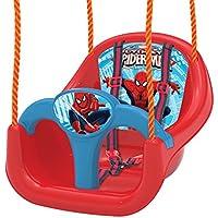 Spiderman Salıncak
