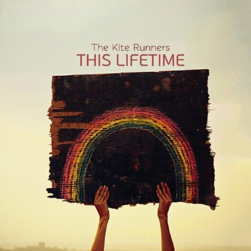 This Lifetime