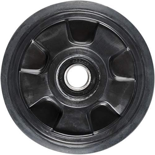 Kimpex 04-2147-20 Idler Wheel - 147mm x 20mm