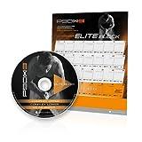 P90X3 Elite Workout DVD