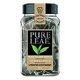 Pure Leaf Vanilla Bagged Black Tea, 30g