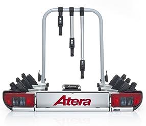 ATERA 024 551 Kit di Estensione per 4 per Bicicletta
