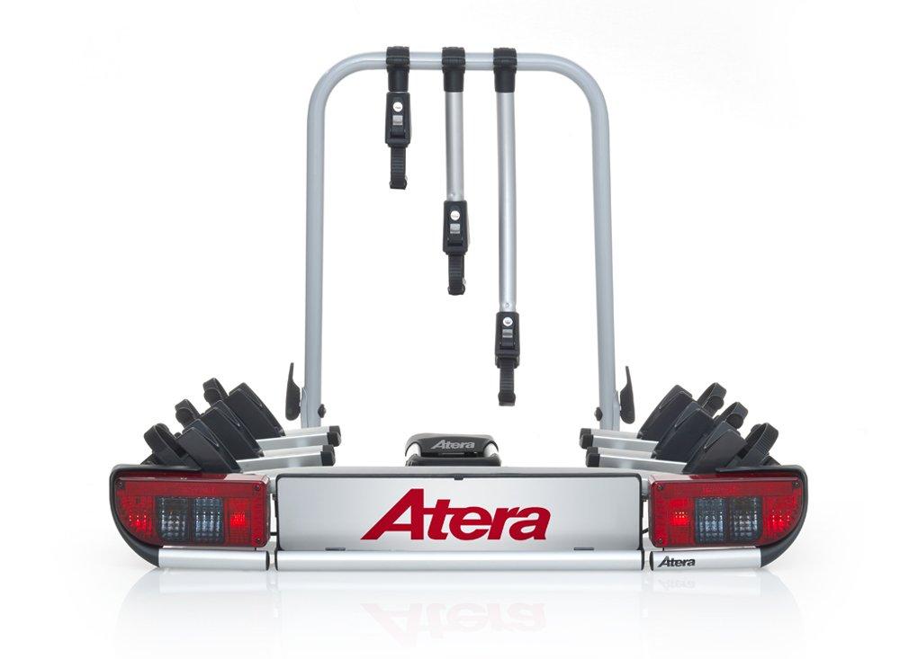 Atera 022685 Fahrradträger Strada Sport M 3 - Kupplungsträger product image