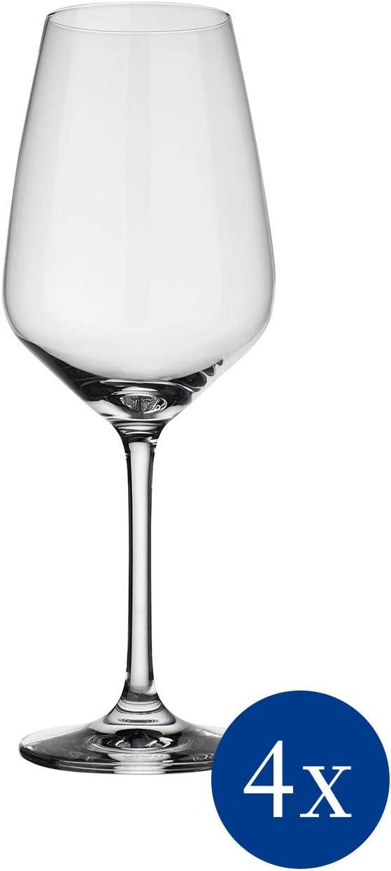 Vivo Verres à vin blanc