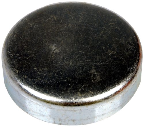 Dorman 555-031 Expansion Plug Steel Cup 1 5/8