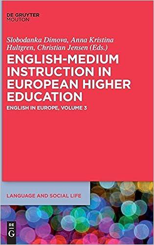 medium of instruction in india