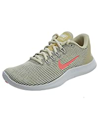 6c8253e78b7b Womens Classic   Fashion Sneakers