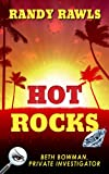 Hot Rocks, Randy Rawls, 141045651X