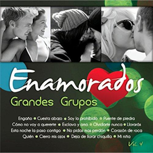 ... Exitos Grandes Grupos Volumen 4