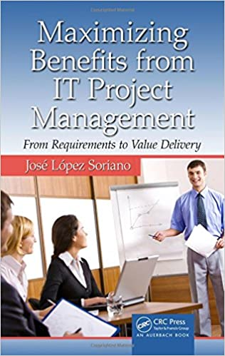 Project management external words library by jos lpez soriano fandeluxe Image collections