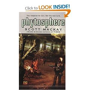 Phytosphere Scott Mackay