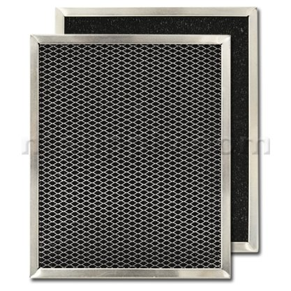 Carbon Range Hood Filter 10 product image