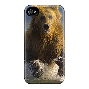 Iphone Cases - Cases Protective For Iphone 6, Best Gift For Her Or He wangjiang maoyi