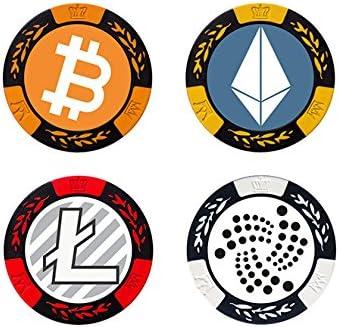 bitcoin texas holdem)
