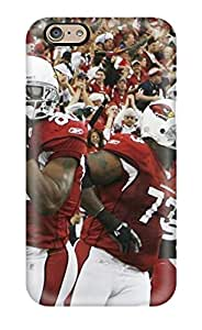 Hot arizonaardinalsNFL Sports & Colleges newest iPhone 6 cases