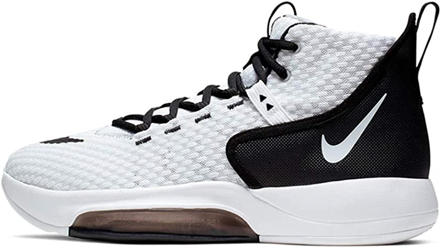 Best Basketball Shoes Under 100$ 5