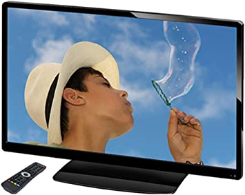 Terris - Televisor LED (72,4 cm/28,5