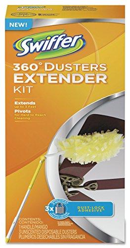 swiffer-360-dusters-extender-kit-case-of-6