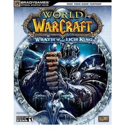 Download (World of Warcraft: Wrath of the Lich King) By Sims, Jennifer (Author) Paperback on 01-Nov-2008 ebook