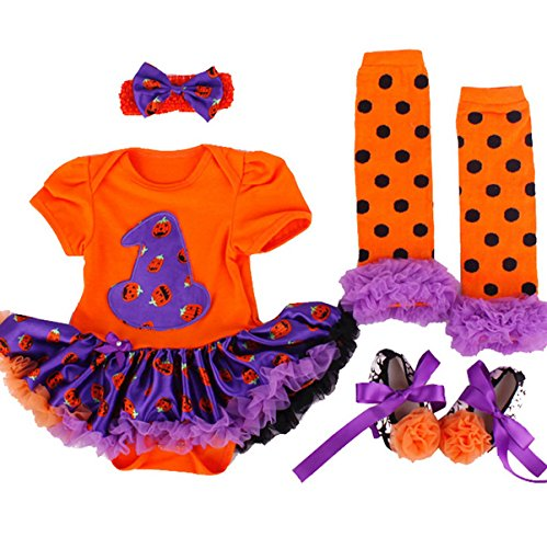 TANZK (Infant Halloween Costumes Images)