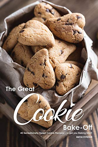 gluten free fortune cookies - 7