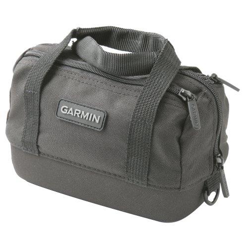 Garmin USA Deluxe Carrying Case Navigation - ()