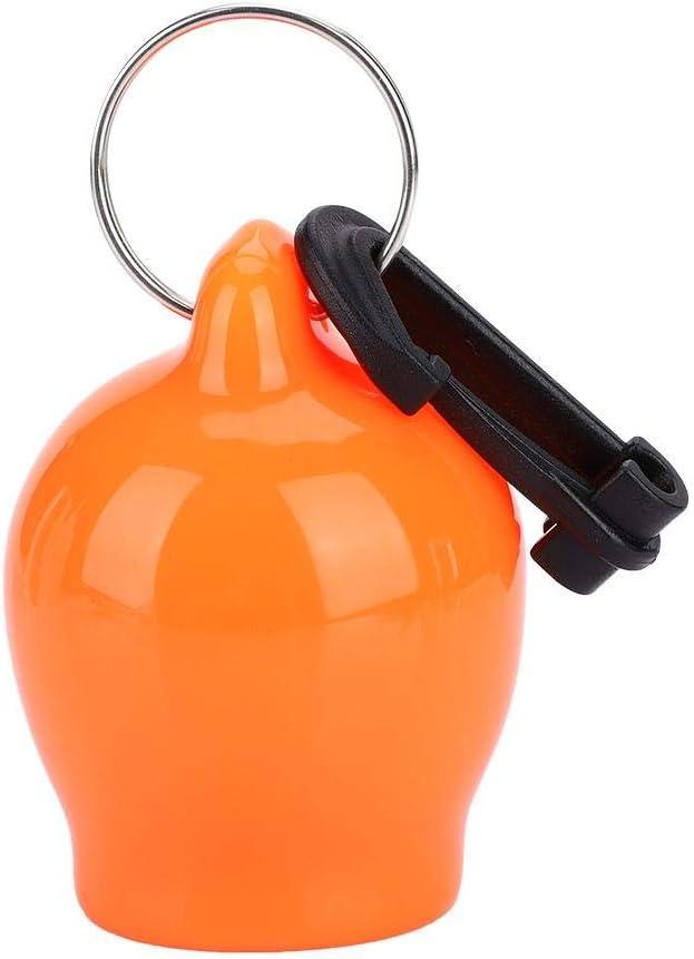 Cubierta de Boquilla de Buceo,Buceo Regulator Pulpo Tapa de Boquilla de Regulador de Silicona a Prueba de Polvo Protector para Boquilla de Regulador de Buceo Snorkel Scuba Dive Deportes