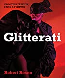 Image of Glitterati: Shooting Fashion, Fame & Fortune