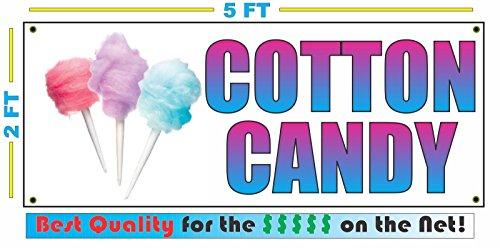 Cotton candy colors