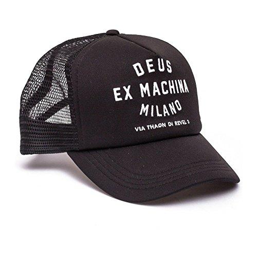 Deus ex machina the best Amazon price in SaveMoney.es 6abe882b144e