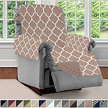 Amazon Com Home Fashion Designs Adalyn Collection Deluxe