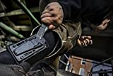 Gerber Ghoststrike Fixed Blade Knife Deluxe Kit