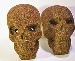 The Original Campfire Skull - 2Pack