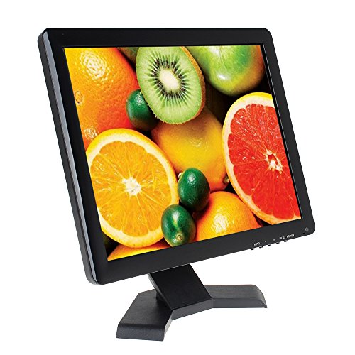 Eyoyo 1024x768 Camera Monitor Security product image